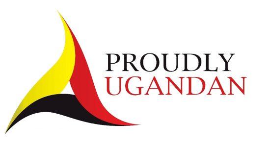 proudly-ugandan