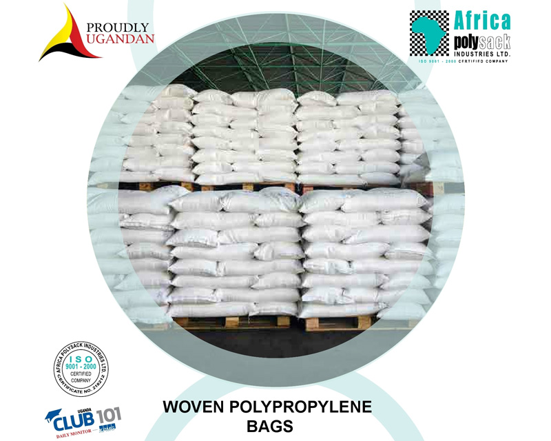 Africa Polysack Industries Limited
